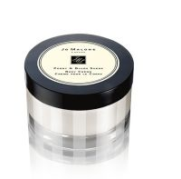 Jo Malone London Peony & Blush Suede Body Creme