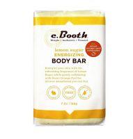 c.Booth Body Bar
