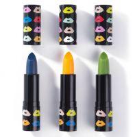 Lip Phetish Color Converting Lipstick