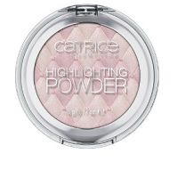 Catrice Highlighting Powder