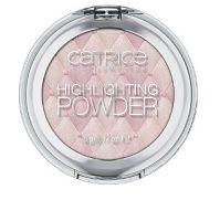 Catrice Highlighting Powder