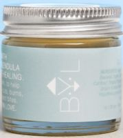 Bayou With Love Multi-Purpose Skin Balm