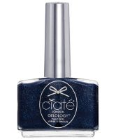 Ciate London Gelology Nail Polish
