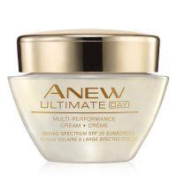 Avon Anew Ultimate Multi-Performance Day Cream Broad Spectrum SPF 25