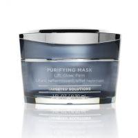 HydroPeptide Purifying Mask