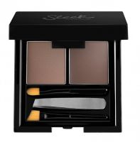 Sleek Makeup Brow Kit