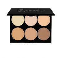 Sleek Makeup Cream Contour Kit
