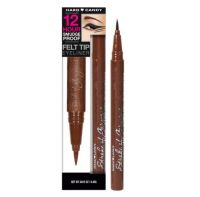 Hard Candy Stroke of Gorgeous Felt Tip Eyeliner