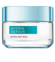 L'Oreal Hydra Genius Daily Liquid Care Extra Dry Skin