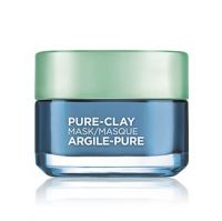 L'Oreal Paris Pure-Clay Mask Clear & Comfort