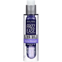 John Frieda Frizz Ease Extra Strength Six Effects Serum