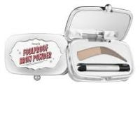 Benefit Foolproof Brow Powder