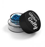 Wunder2 Glitter Gelly