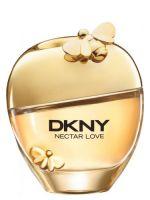 DKNY Nectar Love Eau de Parfum