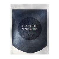 Blaq Meteor Shower Shimmer Scrub