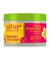 Alba Botanica Hawaiian Body Polish