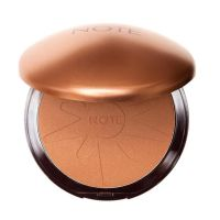 Note Cosmetics Bronzing Powder