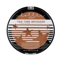 Lottie London Tan Time Powder Bronzer