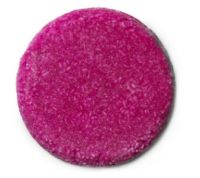 Lush New Shampoo Bar