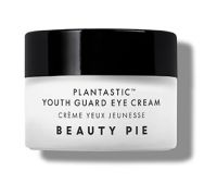 Beauty Pie Plantastic Youth Guard Eye Cream