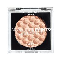 L'Oreal Paris Infallible Paints Metallics Eyeshadow