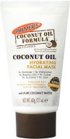 Palmers Coconut Oil Formula Hydrating Facial Mask