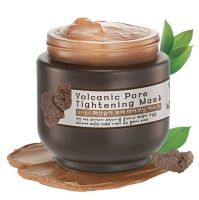 PureHeal's Volcanic Pore Tightening Mask