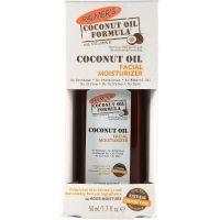 Palmers Coconut Oil Facial Moisturizer