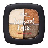 Ardell Sensual Eyes Eyeshadow Palette
