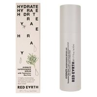Red Earth Hydrate Supercharge Serum With Tasmanian Sea Kelp