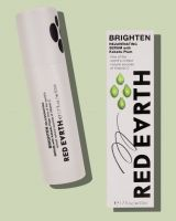 Red Earth Brighten Rejuvenating Serum With Kakadu Plum