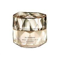 Cle de Peau Beaute The Foundation Broad Spectrum SPF 21 Sunscreen