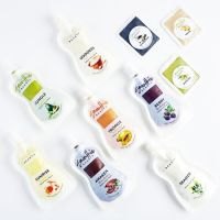 Smoothie Beauty Discovery Package
