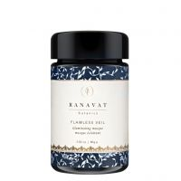 Ranavat Botanics Flawless Veil Illuminating Masque