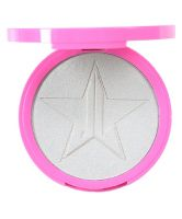 Jeffree Star Cosmetics Skin Frost