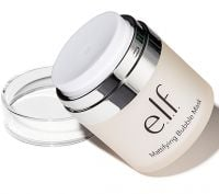 E.L.F. Mattifying Bubble Mask