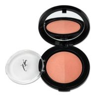 Ybf Beauty Double Blushing Duo