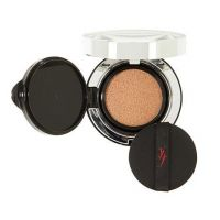 Ybf Beauty Fabyoulous Face Cushion Foundation