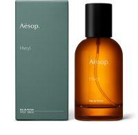 Aesop Hwyl Eau de Parfum