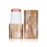 VMV Hypoallergenics Boldly 'Glow' Coconut Oil Skin Bloom Blush Stick