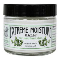 Erin's Faces Extreme Moisture Balm for Parched Skin