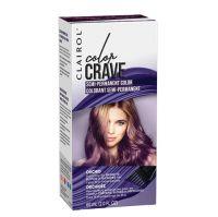 Clairol Color Crave Semi Permanent Hair Color