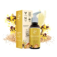Zue Beauty Purifying Facial Cleanser