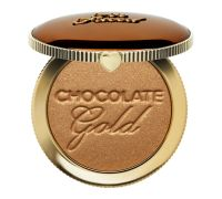 Too Faced Chocolate Soleil Gold Bronzer