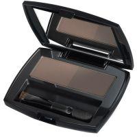 IsaDora Perfect Brow Kit Duo Compact Powder