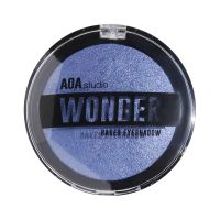 Miss A AOA Wonder Baked Eyeshadow
