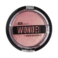 Miss A AOA Wonder Baked Highlighter