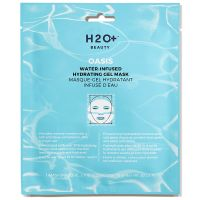 H2O+ Beauty Oasis Hydrating Gel Mask