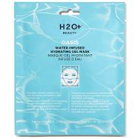 H2O+ Beauty Oasis Hydrating Gel Mask