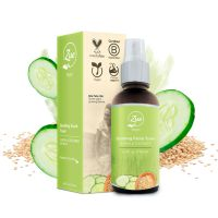 Zue Beauty Soothing Facial Toner